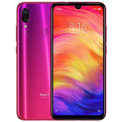 Xiaomi Redmi Note 7 4G Phablet 6.3 inch Image