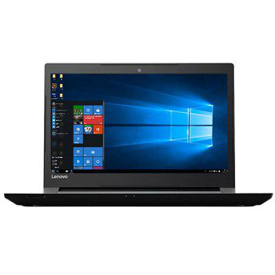 Lenovo V110 - 14 Office Laptop Image