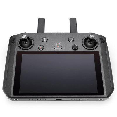 DJI 5.5 Inch Android System With Screen Remote Control