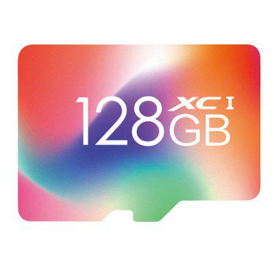 Micro SD / TF Storage Card Class 10