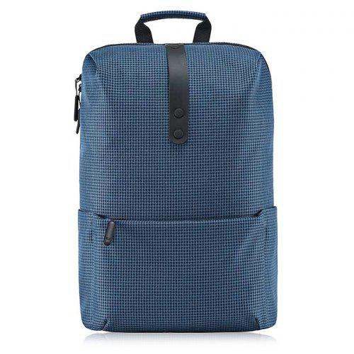 Xiaomi 20L Leisure Zaino Coupon: GBAFFYL152 Prezzo: 15.10€