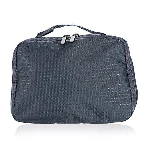 Original Xiaomi Traveling Bag