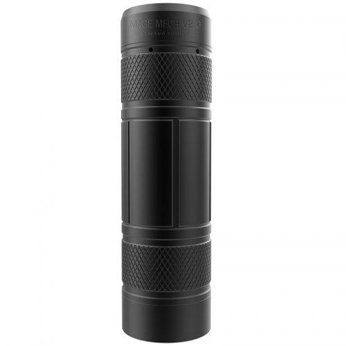 CoilART MAGE MECH V2.0 Stacked Edition Mechanical Mod CoilART MAGE MECH V2.0 Stacked Edition Mechanical Mod