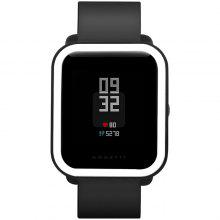 TAMISTER All-inclusive Watch Cover for AMAZFIT Youth Version