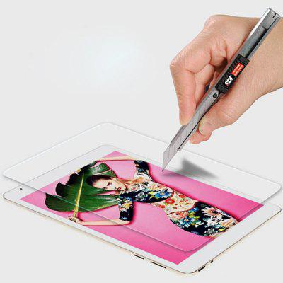 8 inch HD Scratch-resistant Tempered Film for ALLDOCUBE M8
