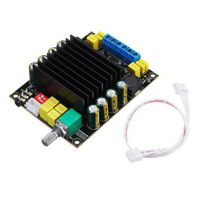 DC12 - 36V Digital Amplifier Audio Board