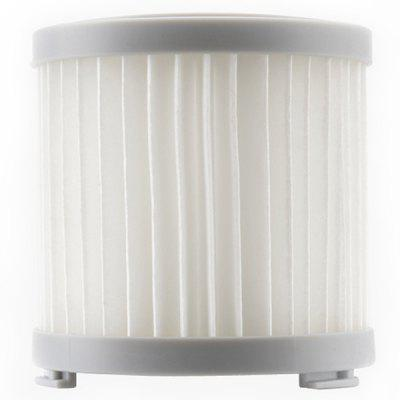 JIMMY B0BC0100002R HEPA Type Filter for JV51