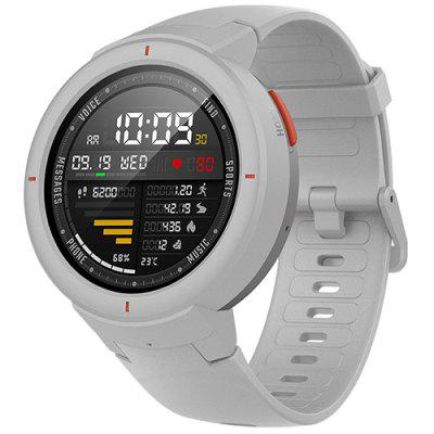 Xiaomi Ecosystem Product Intelligent Heart Rate Watch Image