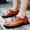 Men's Beach Breathable Casual Shoes - COPPER