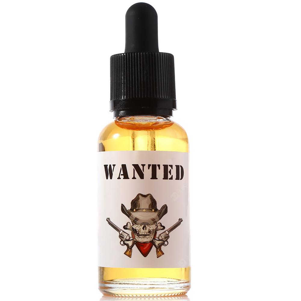 Wanted Liquid – Puppy
