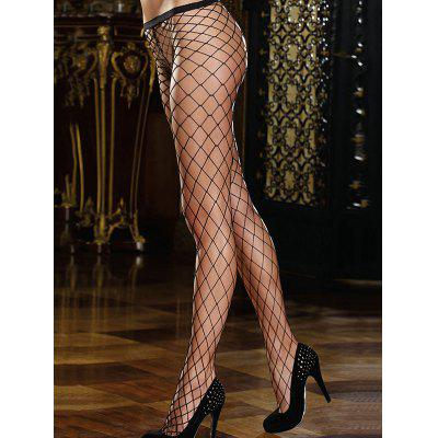 LC79740 Collants Sexy Femmes