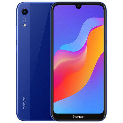 HUAWEI Honor Play 8A 4G Phablet International Version Image