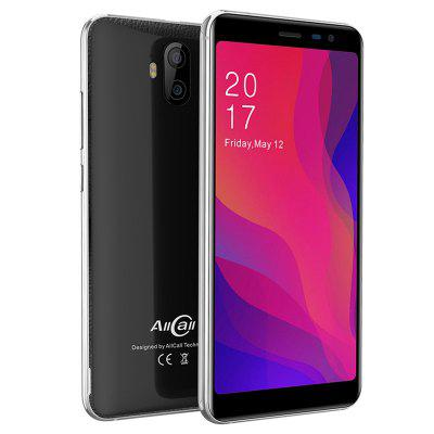 AllCall Rio X 3G Phablet Other Area Image