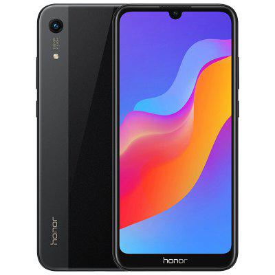 HUAWEI Hornor Play 8A 4G Phablet Image