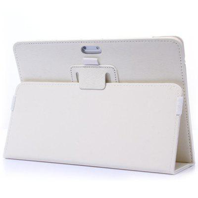 10 Inch 10.5 Inch 10.6 Inch 12 Inch Universal Leather Case for Tablet