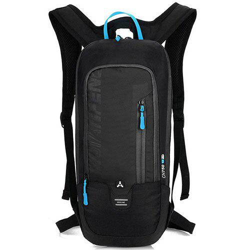 Outdoor Backpack Bicycle Riding Bag - Rs1508.18 Fast Shipping ... 38b02f9aa9b77