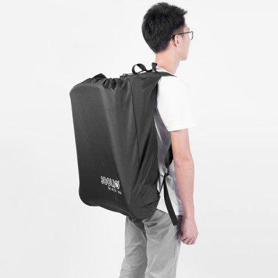 JOOLIO LX5012 Special Accessories Backpack