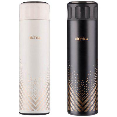 Aichiw AI - DS23 Home Thermos Cup