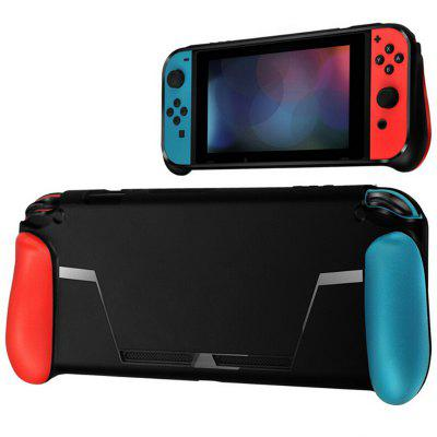 Multi-function Protective Cover with Handle for Nintendo Switch