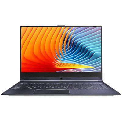 MECHREVO S1 Notebook