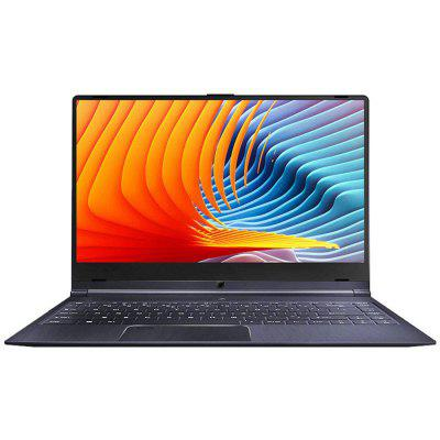 MECHREVO S1 Notebook 8GB RAM