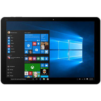CHUWI Hi12 2 in 1 Tablet PC