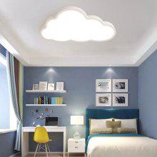 Ceiling Lights Cartoon Creativity Monkey Ceiling Lamp Boy Bedroom Children Room Light Modern Simple Led Eye Protection Moon Ceiling Lamp With The Most Up-To-Date Equipment And Techniques