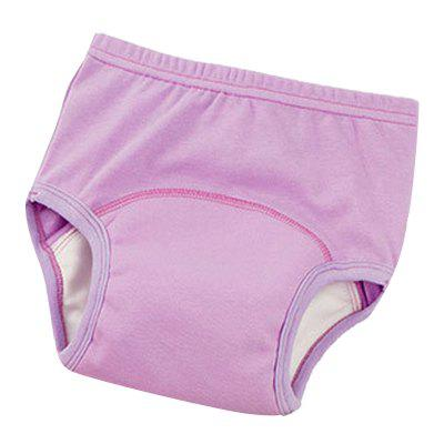 Baby Training Pants Breathable Urine Washable Cotton (Gearbest) Oklahoma City For sale ad
