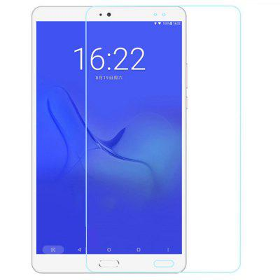 Tablet Tempered Film para Teclast T8 PC