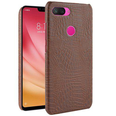 Luanke Phone Cover do Xiaomi Mi 8 Lite / Mi 8 Youth / Mi 8X