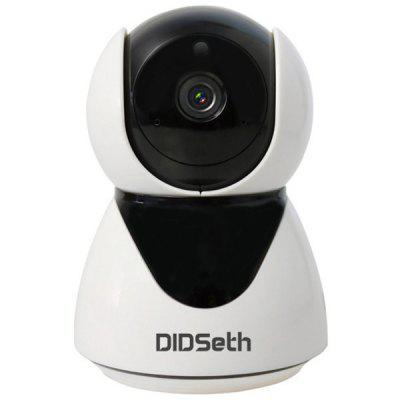 DIDseth N578 - 20 1080P P2P WiFi IP Camera Surveillance Camera Night Vision Video Monitor
