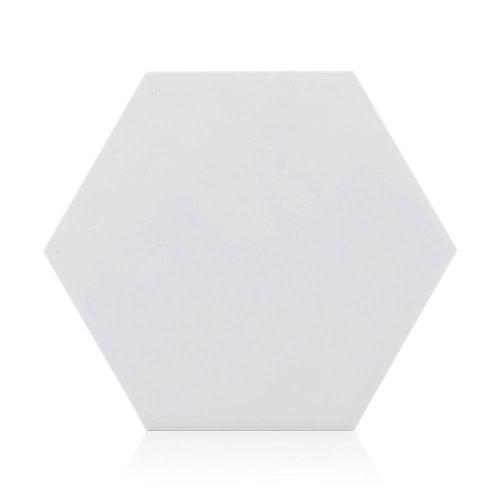 Lifesmart Creative Geometry Assembly Smart Control Home Panel Light
