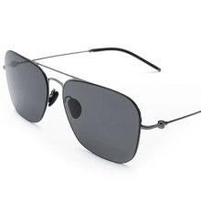 30797855780 Retro Model TS Sunglasses from Xiaomi youpin