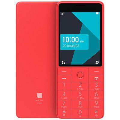QIN 1S 4G Feature Phone (Xiaomi Ecosystem Product)