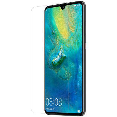 NILLKIN H Series Explosion-proof Tempered Glass Film for HUAWEI Mate 20
