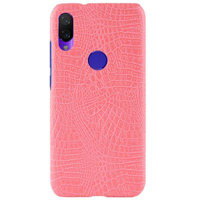Luanke Phone Case voor Xiaomi Mi Play