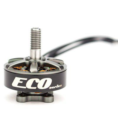 EMAX 2306 ECO Series 1700kV 2400kV 5 - 5.5 inch Propeller Brushless Motor for RC FPV Racing Drone