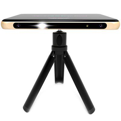 Chishine3D Tanso S1 3D Scanner Machine