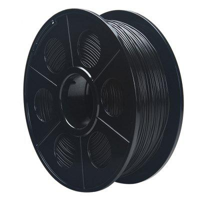 K - Camel 1.75mm ABS Filament