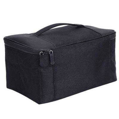 Thick Nylon Bag Storage Bag