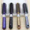 Curly Hair Comb Boutique Small Roller Perm Comb Pear Flower Head Hair Comb - SMALL