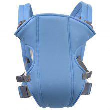 Summer Baby Sling 3 in 1 Child Strap