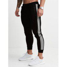4f8812d753f9e0 Mens sweatpants Online Deals