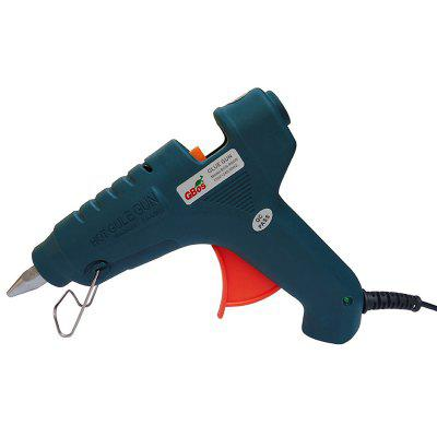 60W Hot Melt Glue Gun Best Hot Glue Electric Heavy Gun Glue Gun Hot Melt Torch Fine Tip Glue Gun