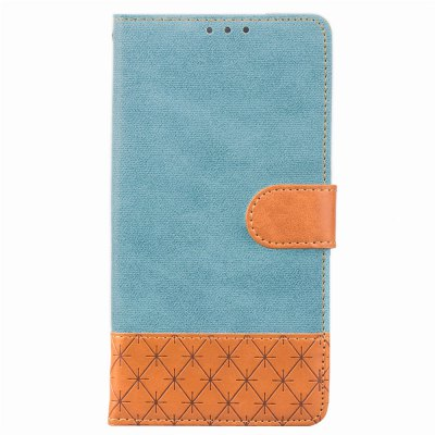 ASLING Phone Case for Xiaomi Redmi Note 5 / 5 Pro