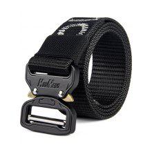 Mens Belts Best Belts For Men And Fashion Belts Online Shopping