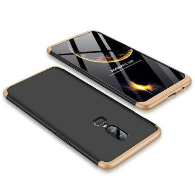AISLING Shield Series Phone Case für OnePlus 6