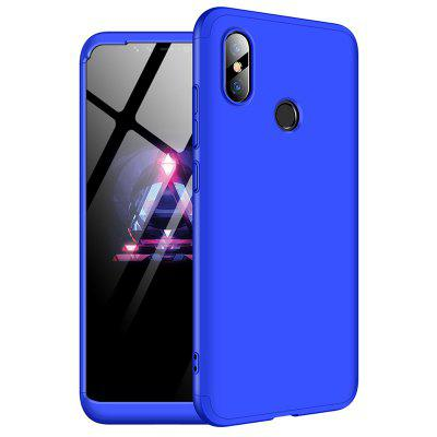 AISLING Tarcza Series Phone Case do Xiaomi Mi 8
