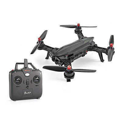 MJX Bugs 6 250 χιλιοστά RC Brushless Racing Quadcopter - RTF