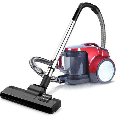 SPANDY LD - 630 Multi-purpose Powerful Vacuum Cleaner